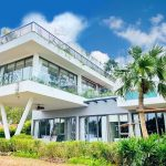 Biệt thự luxury the Legend Villas Flamingo Đại Lải