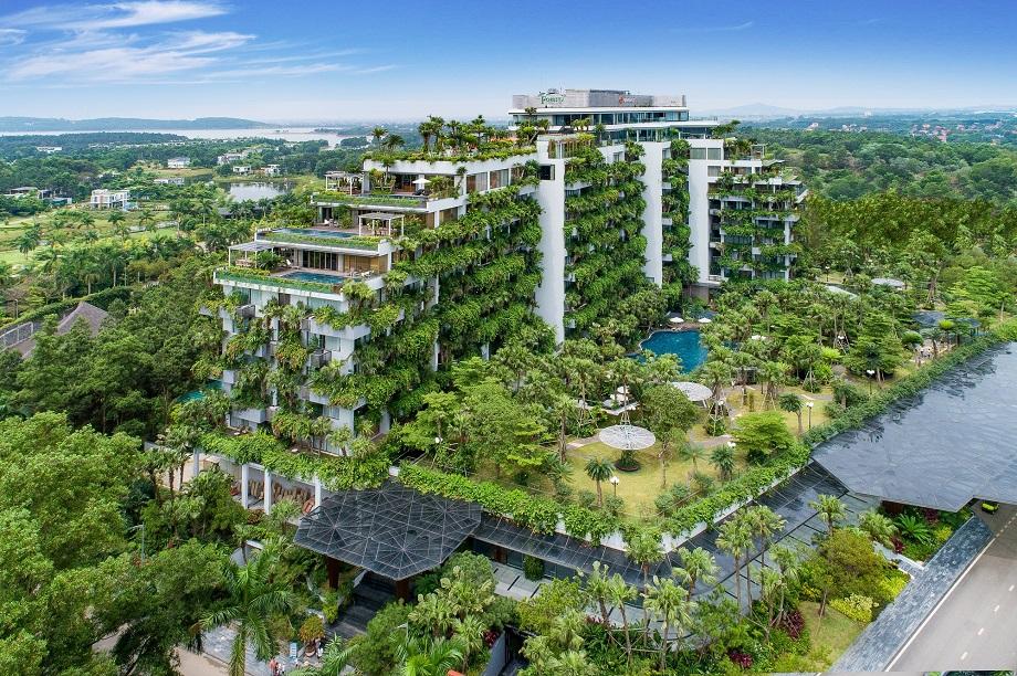 Wyndham-Grand-Flamingo-dai-Lai-Resort