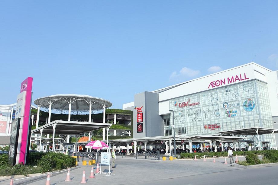 phoi-canh-sieu-thi-aeon-mall-ha-dong